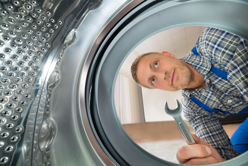 washer and dryer repair dallas tx